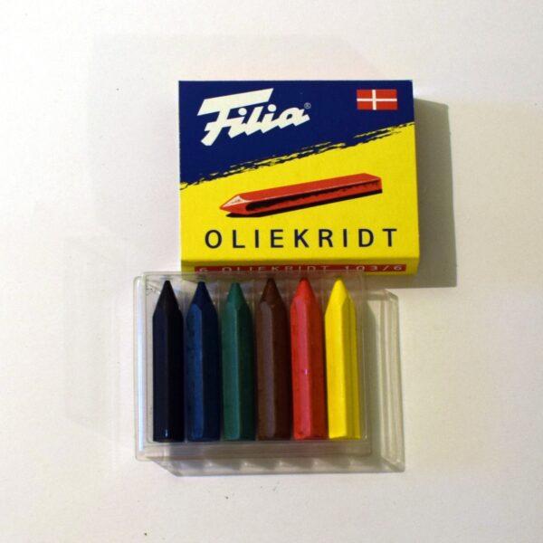 Filia Oliekridt 6